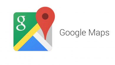 Photo of Google Maps opens lanes for road users in Lagos