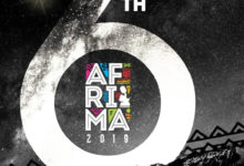 Photo of LIVE STREAM: AFRIMA 2019 (WATCH)