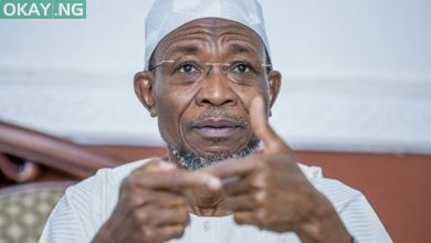 Photo of Eid-el-Maulud: FG declares Thursday public holiday