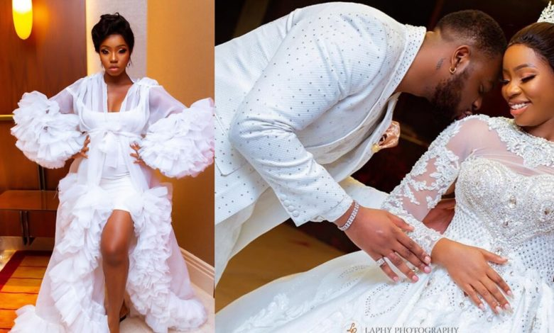 Photo of BamBam, Teddy A set to welcome first child together