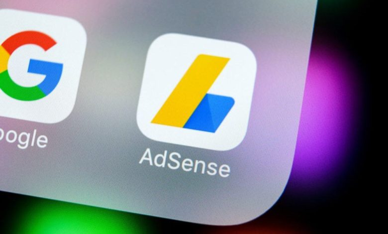 Photo of Google to drop support for AdSense mobile application