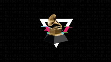 Photo of LIST IN FULL: 2020 Grammy Awards Nominees