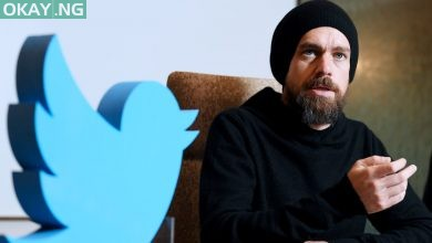 Photo of Why Twitter CEO Jack is in Nigeria