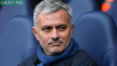Photo of Tottenham Hotspurs appoint Mourinho as head coach