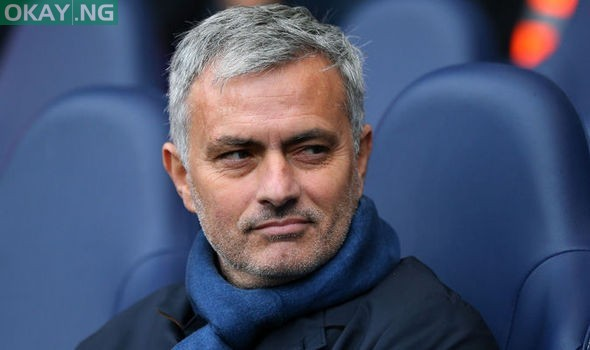 Photo of Tottenham Hotspurs appoint Mourinho as head coach