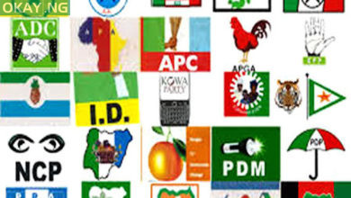 Photo of 24 Parties, Candidates to participate in Kogi gov'ship election — FULL LIST