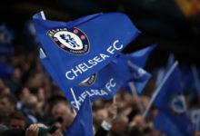 Photo of CAS lifts FIFA's transfer ban on Chelsea FC
