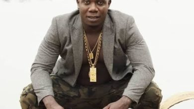 Photo of Police release Duncan Mighty on bail after arrest for alleged fraud