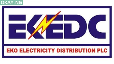 Photo of EKEDC says Electricity to be fully restored within 24-hours
