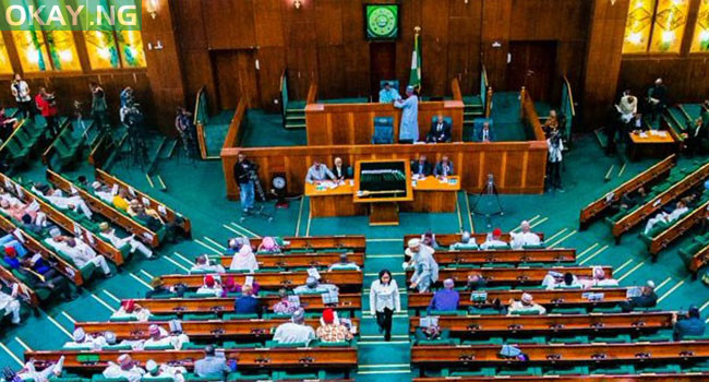 Photo of House of Reps advise Buhari to partially reopen schools for 2020 WASSCE