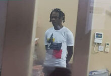 Photo of Police drag Naira Marley to court for violating interstate travel ban