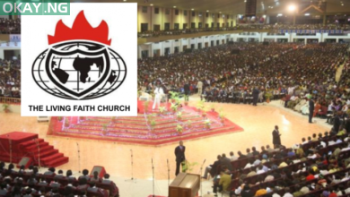 Photo of LIVE STREAM: Living Faith Church Crossover Service 2019 (WATCH ONLINE)