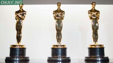 Photo of 92nd Academy Awards: 2020 Oscar nominees announced [Full List]