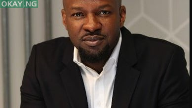 Photo of YouTube names Alex Okosi as Managing Director of Emerging Markets, EMEA