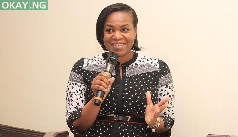 Photo of Buhari reverses suspension of REA MD, Damilola Ogunbiyi