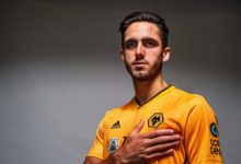 Photo of Barcelona striker Leonardo Campana joins Wolverhampton Wanderers