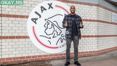Photo of Former Liverpool and Fulham forward Ryan Babel joins Ajax on loan deal