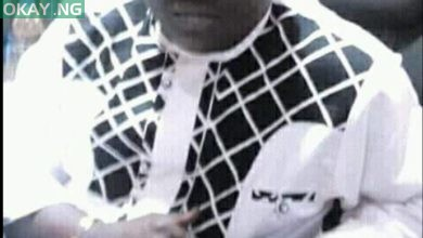 Photo of Police reveal how Fatai Yusuf (Oko Oloyun) was killed