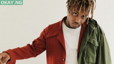 Photo of Autopsy reveals Juice WRLD's cause of death
