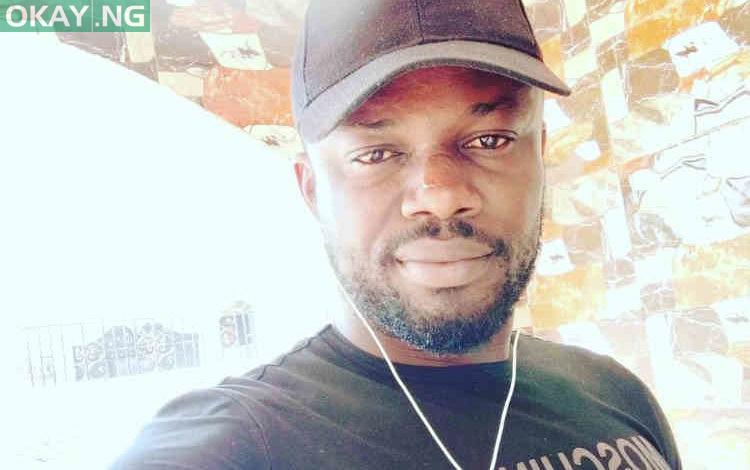 Photo of Juwon Awe: Yoruba actor killed by armed bandits