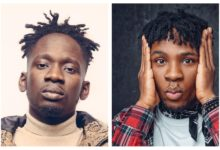Photo of Joeboy has made his first $1 million — Mr Eazi reveals