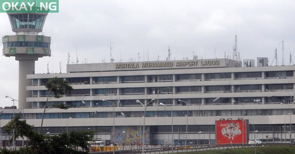 Photo of NCAA releases list of five airports to reopen for domestic flights on June 21