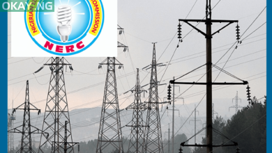 Photo of NERC put hold to increase of electricity tariff