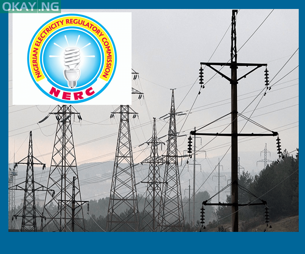 National Electricity Regulatory Commission (NERC)