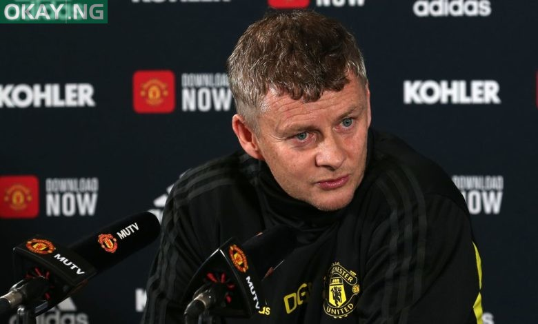 Photo of Manchester United Appoint New Club Captain, See Who Was Chosen