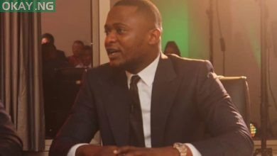 Photo of Ubi Franklin Gets Job as Special Adviser to Cross River Governor