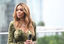 Photo of American TV host Wendy Williams farts on Live show [Video]