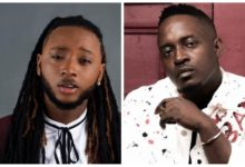 Photo of Yung6ix slams M.I Abaga for refusing to support 'Grammy Money' single