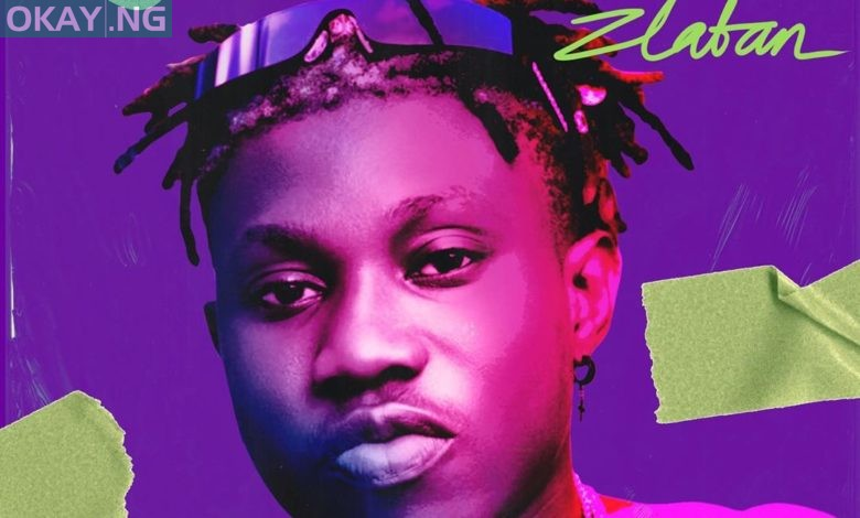 """Photo of Zlatan Ibile begins 2020 with new song, """"Quilox"""""""