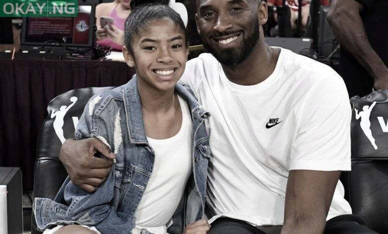 Photo of UPDATE! Kobe Bryant, daughter confirmed dead in helicopter crash