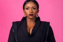 Photo of My 2020 goal is to help people and businesses grow – Waje