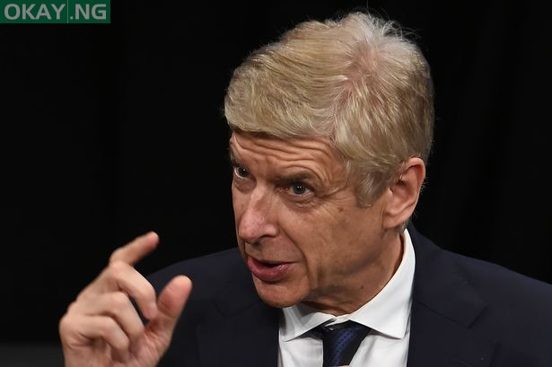 Photo of Barcelona are not good enough to win the Champions League – Arsene Wenger reveals