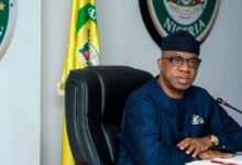Photo of Gov Abiodun promises investigation into killing of footballer
