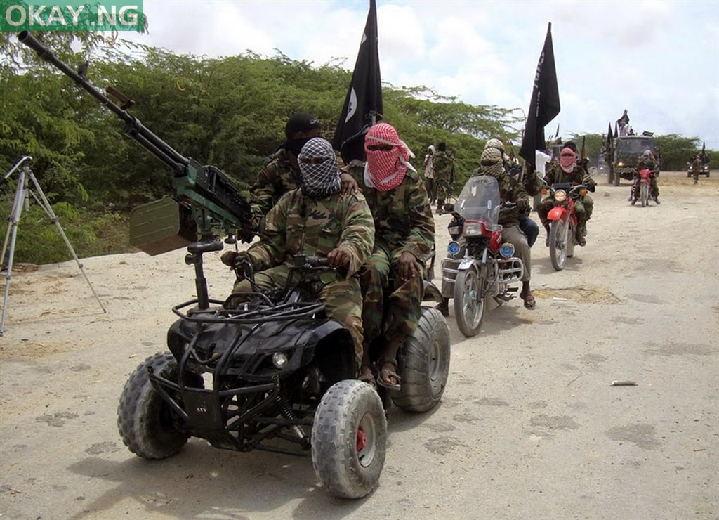 Photo of US warns Nigeria: ISIS, Al-Qaeda penetrating Northwest