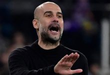 Photo of Champions League: Pep Guardiola reveals why Real Madrid lost to Man City