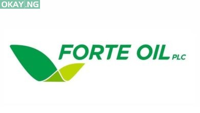 Photo of Forte Oil Plc announces change of name