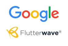 Photo of Google, Flutterwave partner to train 5000 SMEs in Nigeria