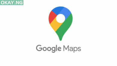 Photo of Google Maps shares list of top bars, restaurants and tourist attractions in Lagos