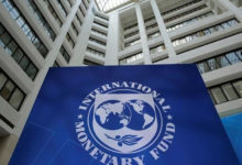 Photo of IMF cuts Nigeria's economic growth forecast to 2% from 2.5 percent