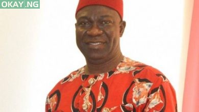 Photo of Court clears Ekweremadu of non-declaration of assets case