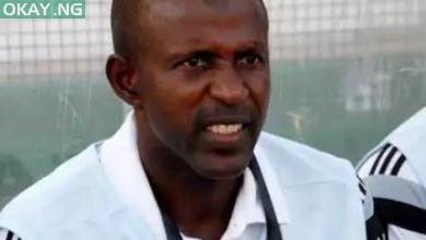Photo of Kano Pillars mourns team manager Kabiru Baleria