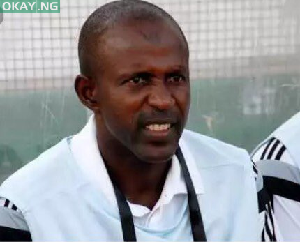 Photo of Kano Pillars mourns team manager Kabiru Baleria