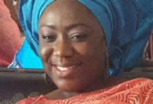 Photo of Aso Rock assistant director gruesomely murdered in Abuja