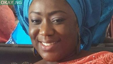Photo of Aso Rock assistant director gruesomely murder in Abuja