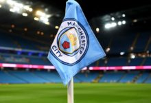 Photo of UEFA Ban: Manchester City submits appeal to CAS