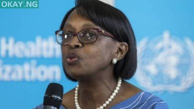 Photo of COVID-19: WHO advises African Countries to prepare for Coronavirus